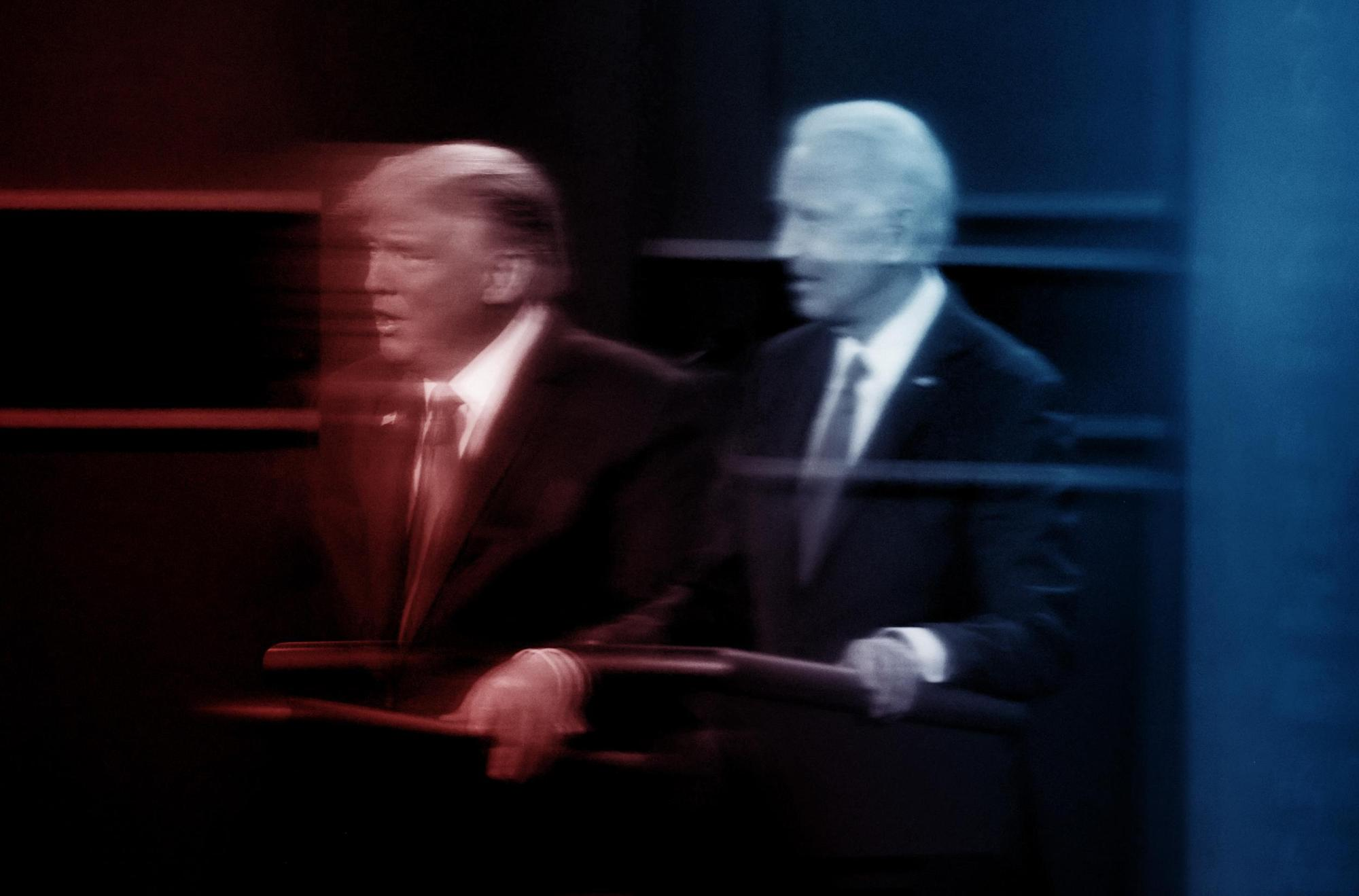 4 takeaways from the last presidential debate of 2020