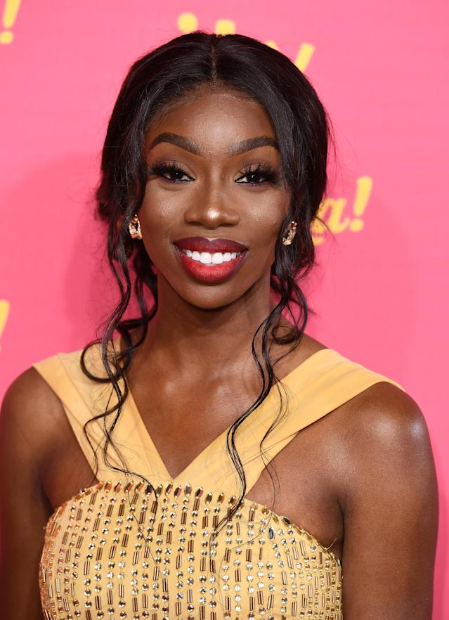 Yewande has never climaxed during sex - either with a partner or alone. [Photo: Getty]