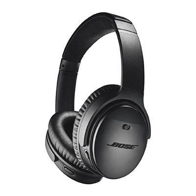 "<p><a class=""link rapid-noclick-resp"" href=""https://www.amazon.co.uk/Bose-QuietComfort-Wireless-Headphones-Cancelling-Black/dp/B0756CYWWD/ref=sr_1_2?dchild=1&keywords=bose+quietcomfort&qid=1616603175&s=books&sr=1-2&tag=hearstuk-yahoo-21&ascsubtag=%5Bartid%7C1923.g.35925328%5Bsrc%7Cyahoo-uk"" rel=""nofollow noopener"" target=""_blank"" data-ylk=""slk:SHOP"">SHOP</a></p><p>Drown out the haters (and noisy people on the train) with Bose's signature Quiet Comfort technology. A flick of a switch and your man is in sensory deprivation heaven. <a href=""https://www.esquire.com/uk/latest-news/a26086091/best-podcasts/"" rel=""nofollow noopener"" target=""_blank"" data-ylk=""slk:Podcasts"" class=""link rapid-noclick-resp"">Podcasts</a> have never sounded so clear!</p><p>£194.98, <a href=""https://www.amazon.co.uk/Bose-QuietComfort-Wireless-Headphones-Cancelling-Black/dp/B0756CYWWD/ref=sr_1_2?dchild=1&keywords=bose+quietcomfort&qid=1616603175&s=books&sr=1-2&tag=hearstuk-yahoo-21&ascsubtag=%5Bartid%7C1923.g.35925328%5Bsrc%7Cyahoo-uk"" rel=""nofollow noopener"" target=""_blank"" data-ylk=""slk:amazon.co.uk"" class=""link rapid-noclick-resp"">amazon.co.uk</a></p>"