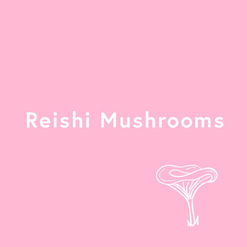 """<p><p><span>""""Reishi is often referred to as the mushroom of immortality,"""" Nicolesays. """"It's known to boost the immune system by increasingthe amount of macrophages and T cells, which havemajor effects for immune disorders and cancer, as the T cells are able to fight cancer cells more effectively. It also helps prevent cardiovascular disease, heart disease and stroke as well asanxiety, depression and skin disorders.""""</span></p> <p><span><strong>How to take:</strong> 1 teaspoon daily to start, either in a smoothie, tea or made into a tonic.</span>We love this<a rel=""""nofollow"""" href=""""http://shop.lifehousetonics.com/item/mushroommunity"""">Mushroomunity</a>powder from Lifehouse Tonics or<a rel=""""nofollow"""" href=""""https://us.foursigmatic.com/products/reishi-bundle"""">Reishi Mushroom Elixir Mix</a> from Four Sigmatic.</p>                                                                                                                                                               <p>     <strong>Related Articles</strong>     <ul>         <li><a rel=""""nofollow"""" href=""""http://thezoereport.com/fashion/style-tips/box-of-style-ways-to-wear-cape-trend/?utm_source=yahoo&utm_medium=syndication"""">The Key Styling Piece Your Wardrobe Needs</a></li><li><a rel=""""nofollow"""" href=""""http://thezoereport.com/beauty/celebrity-beauty/jennifer-lopez-makeup-line/?utm_source=yahoo&utm_medium=syndication"""">Hold The Phone—Jennifer Lopez Is Launching A Beauty Line</a></li><li><a rel=""""nofollow"""" href=""""http://thezoereport.com/culture/celebrities/kate-hudson-pregnant-with-baby-girl/?utm_source=yahoo&utm_medium=syndication"""">Kate Hudson Just Announced She's Expecting A Baby Girl</a></li>    </ul> </p>"""