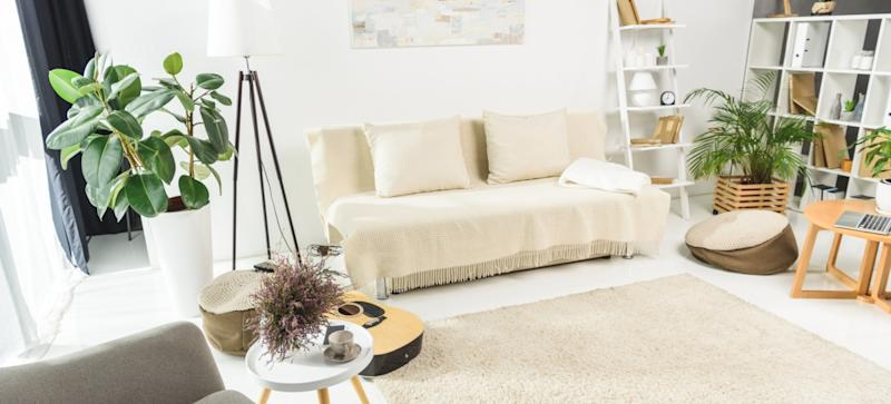 Furniture Buying in Singapore – Guide to Cheap and Affordable Options