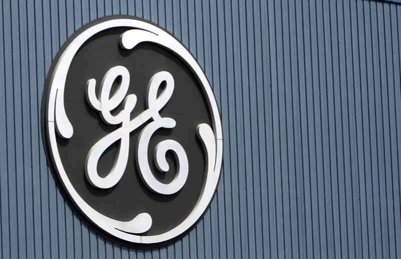 GE cuts 12K power jobs as demand, renewables, skew market