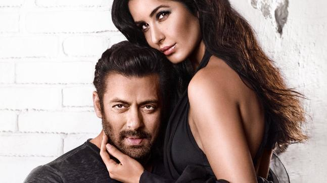 A petition has been filed in a Delhi court seeking an FIR against Salman Khan for making a 'casteist' remark, and his Tiger Zinda Hai co-star Katrina Kaif for laughing at it.