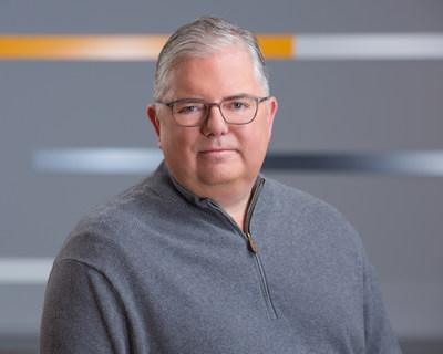 Brian J. Wenzel Sr. has been appointed executive vice president and Chief Financial Officer of Synchrony. Brian was previously the Deputy Chief Financial Officer since 2018 and is a strong financial and strategic leader with his more than 30 years of experience in financial management.