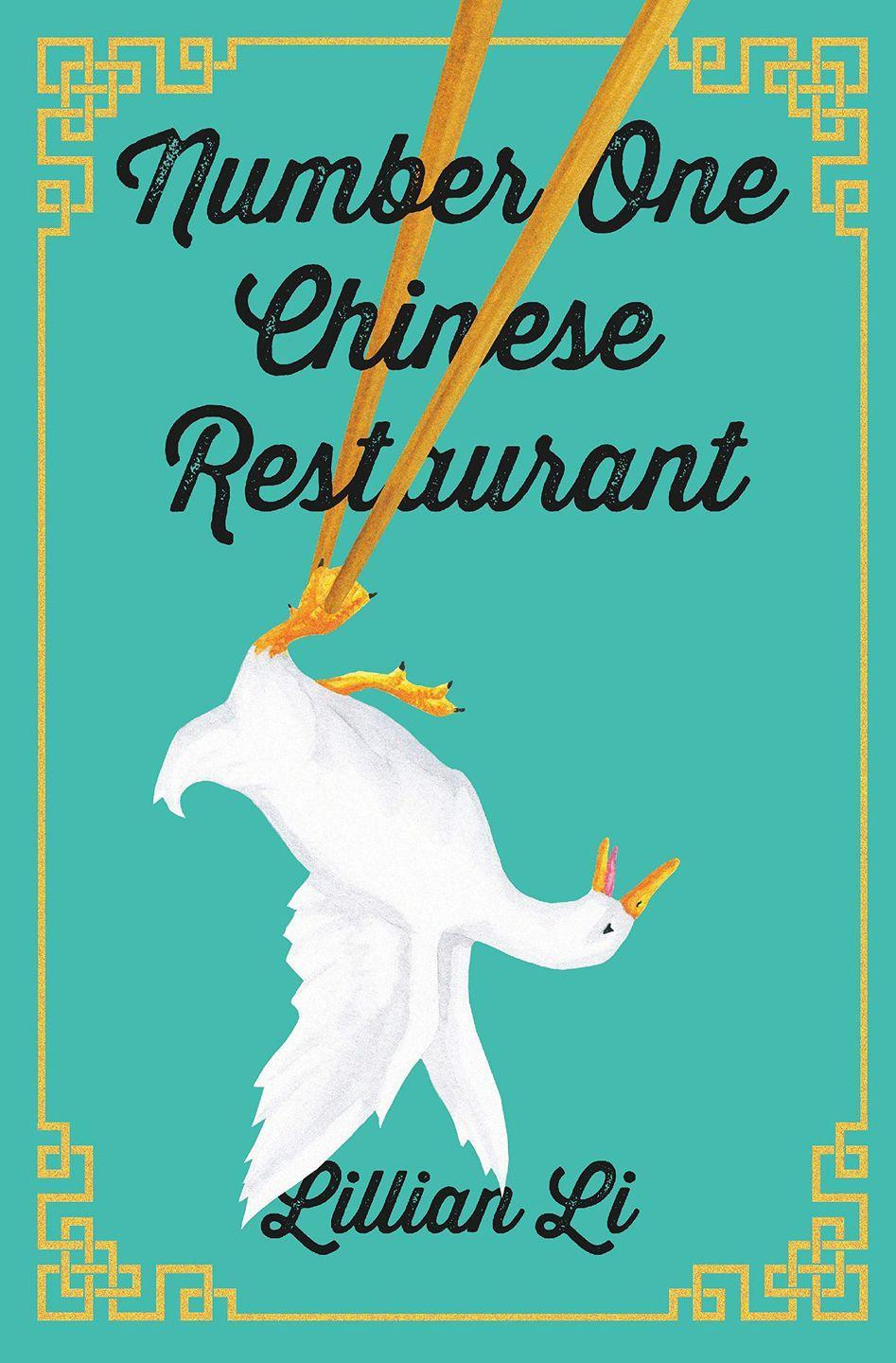 "<p>This twenty-seven-year-old author has drawn on her own experience as a former waitress in a Chinese restaurant in the US for this funny, brilliant and highly enjoyable novel set in the Beijing Duck House, a popular family-owned establishment in Maryland. Lee goes behind the scenes and weaves a multigenerational narrative full of decades-long grudges, intrigues and complex characters, whose lives are put to the test when disaster strikes. </p><p><em>Out in February<br><br><a href=""https://www.amazon.co.uk/Number-One-Chinese-Restaurant-Lillian/dp/1911590073/ref=sr_1_fkmr0_1?s=books&ie=UTF8&qid=1545238652&sr=1-1-fkmr0&keywords=Number+One+Chinese+Restaurant+Lillian+Lee+pushkin"" rel=""nofollow noopener"" target=""_blank"" data-ylk=""slk:BUY NOW"" class=""link rapid-noclick-resp"">BUY NOW</a></em></p>"