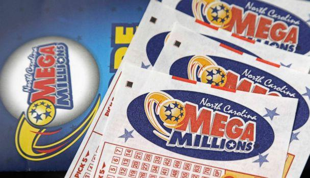 Mega Millions results for 06/07/19: 1 victor of $530 million jackpot