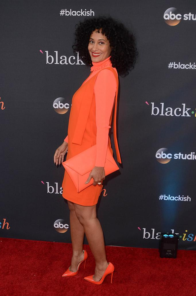 Tracee Ellis Ross Loves To Wear This Designers Shoes On The Red Carpet-3687