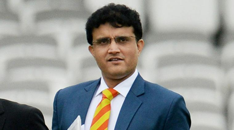 """<p><span><em>Kolkata, Aug 19 -Former India cricket team captain Sourav Ganguly on Saturday said Australia will find it difficult to beat India at home when the visitors, without pace spearhead Mitchell Starc, come calling in September for five One-Day Internationals (ODIs) and three Twenty20s (T20Is).</em></span><br /> <br /> """"It won't be easy to beat India in India,"""" Ganguly said when asked whether Starc's unavailability for the series would further aid Virat Kohli's men.<br /> <br /> India start a five-match ODI series against Sri Lanka from Sunday after completing a 3-0 whitewash in the Test format.<br /> <br /> Asked whether the Islanders will meet a similar fate, Ganguly said: """"Very likely. India can hand another drubbing to Sri Lanka.""""</p>"""