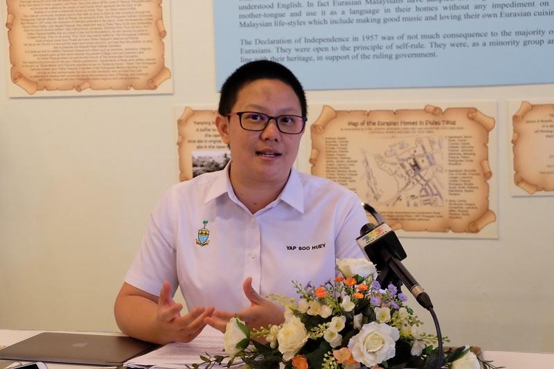 Penang expects 100,000 applicants for RM700 flood relief aid