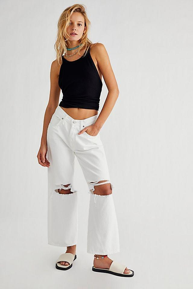 """<br><br><strong>Citizens of Humanity 