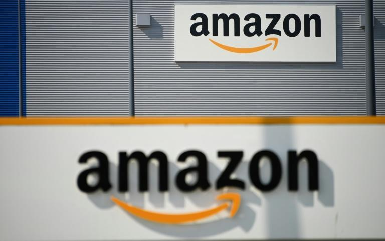 A group of employees is urging Amazon to offer a full holiday to enable them to vote in the United States on November 3
