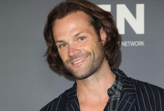 Jared Padalecki Breaks His Silence for First Time Since Arrest