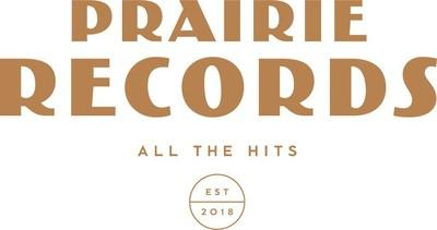 Prairie Records Interior - Forest Lawn - Calgary (CNW Group/Westleaf Inc.)