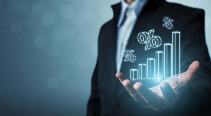 Stocks to Buy: Cannae Holdings (CNNE)