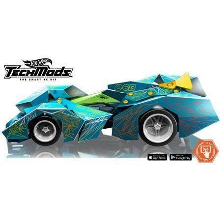 "<p><strong>Hot Wheels</strong></p><p>walmart.com</p><p><strong>$35.42</strong></p><p><a href=""https://go.redirectingat.com?id=74968X1596630&url=https%3A%2F%2Fwww.walmart.com%2Fip%2F411679949&sref=https%3A%2F%2Fwww.goodhousekeeping.com%2Fchildrens-products%2Ftoy-reviews%2Fg28243507%2Fbest-toys-gifts-for-8-year-boys%2F"" rel=""nofollow noopener"" target=""_blank"" data-ylk=""slk:Shop Now"" class=""link rapid-noclick-resp"">Shop Now</a></p><p>Kids can use this <a href=""https://www.goodhousekeeping.com/childrens-products/toy-reviews/a29465472/good-housekeeping-toy-awards-2019/"" rel=""nofollow noopener"" target=""_blank"" data-ylk=""slk:2019 Toy Award winner"" class=""link rapid-noclick-resp"">2019 Toy Award winner</a> to <strong>build their own race car</strong> and then control it with the <a href=""https://play.google.com/store/apps/details?id=com.mattel.hwtechmods&hl=en_US"" rel=""nofollow noopener"" target=""_blank"" data-ylk=""slk:free TechMods app"" class=""link rapid-noclick-resp"">free TechMods app</a>. Our experts think it's innovative because the toy combines physical and digital play. Plus, there's even some coding involved, which is great for introducing kids to STEM. <em>Ages 8+</em> </p>"