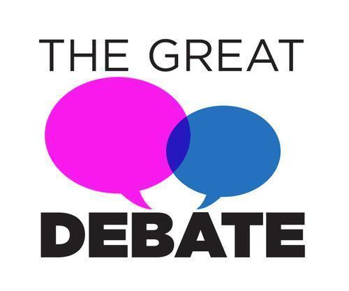 Image result for kids debate