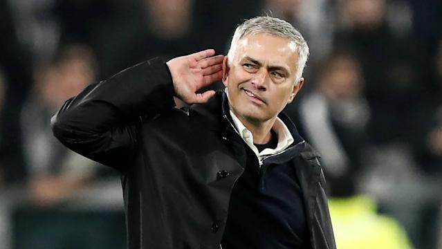 The Special One's last foray into management ultimately ended in disappointment, but he believes he can still succeed among football's elite