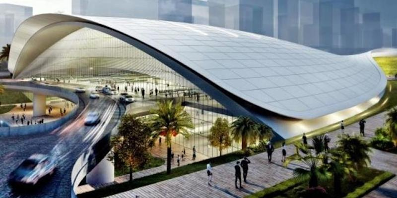 <p><img/></p>While many may be disappointed, Singapore and Malaysia's agreement to postpone the development of the High-Speed Rail (HSR) project...