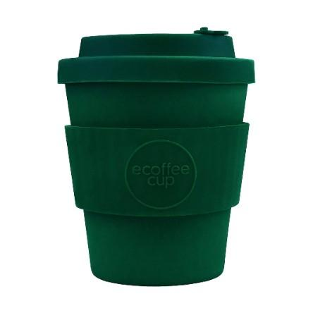 Ecoffee Cup Reusable Cup Leave it out Arthur - 8oz. (Photo: Amazon)