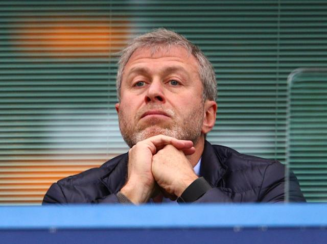 Manchester City's dazzling title success has underlined the failings of Roman Abramovich's ambitious Chelsea project