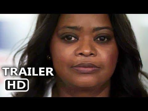 """<p>Oh, Octavia. You tired. Octavia Spencer stars alongside Aaron Paul and Lizzie Caplan in a series that hits all the popular buzzwords of our time: podcaster who helped solve a true crime is haunted by her past when details emerge that might upend her research. But the execution never quite delivered what the premise promised, and thus, we're here in the worst spot on the list. —<em>Justin Kirkland</em></p><p><a class=""""link rapid-noclick-resp"""" href=""""https://go.redirectingat.com?id=74968X1596630&url=https%3A%2F%2Ftv.apple.com%2Fus%2Fepisode%2Fmonster%2Fumc.cmc.1y6abvdqr20i3yyx9x9f9yla1%3Faction%3Dplay&sref=https%3A%2F%2Fwww.redbookmag.com%2Flife%2Fg36916425%2Fbest-apple-tv-plus-shows%2F"""" rel=""""nofollow noopener"""" target=""""_blank"""" data-ylk=""""slk:Watch Now"""">Watch Now</a></p><p><a href=""""https://www.youtube.com/watch?v=ZF56hfuohgw"""" rel=""""nofollow noopener"""" target=""""_blank"""" data-ylk=""""slk:See the original post on Youtube"""" class=""""link rapid-noclick-resp"""">See the original post on Youtube</a></p>"""