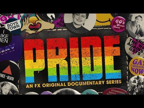 """<p><strong>Watch from Friday on Disney+</strong></p><p>A six-part, hard-hitting documentary series chronicling the fight for LGBTQ+ civil rights in America, from the 1950s through to the 2000s.</p><p>Each episode of the limited series takes a look at a specific decade, from the FBI surveillance of homosexuals during the 50s Lavender Scare to the 'Culture Wars' of the 90s, the battle over marriage equality and the queer legacy of the Civil Rights movement.</p><p><a href=""""https://youtu.be/iJNMAxwQXhM"""" rel=""""nofollow noopener"""" target=""""_blank"""" data-ylk=""""slk:See the original post on Youtube"""" class=""""link rapid-noclick-resp"""">See the original post on Youtube</a></p>"""