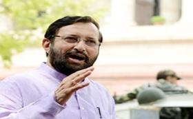 If needed, Government will regulate the online content after consultations: Javadekar