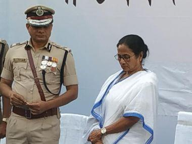 Political drama staged in West Bengal over ex-Kolkata top cop Rajeev Kumar may prove costly for CM Mamata Banerjee