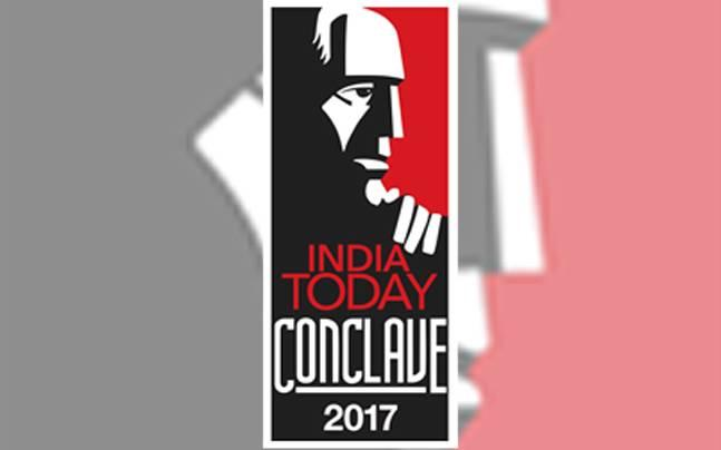 India Today Conclave goes to Mumbai, biggest names to debate on 'The Great Disruption'