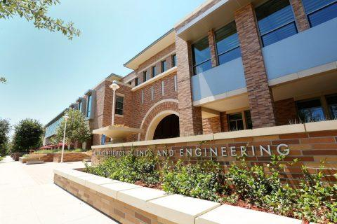 Chapman University Selects Aruba to Secure and Automate IT Operations and Deliver New Digital Experiences