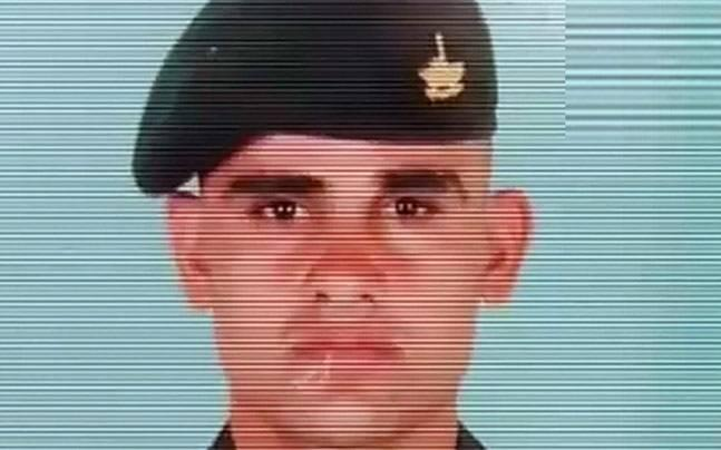 Haryana: Jawan's family abducted by liquor mafia, Army orders probe