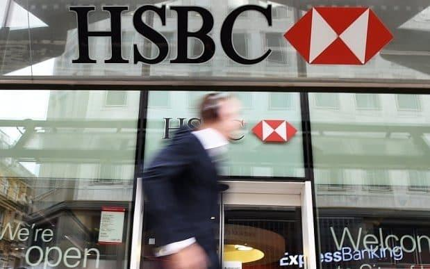 Despite incurring the hefty fine and subsequent monitoring costs, HSBC's fate could have been worse