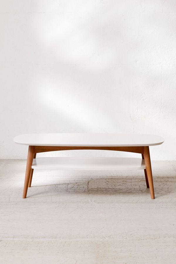 """$179, Urban Outfitters. <a href=""""https://www.urbanoutfitters.com/shop/otis-coffee-table?category=SEARCHRESULTS&color=010"""">Get it now!</a>"""