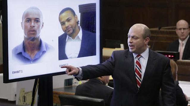 Sports Illustrated's legal analyst Michael McCann breaks down Aaron Hernandez verdict