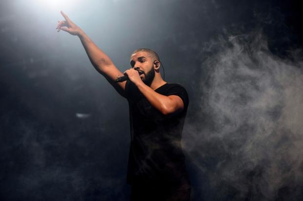 Drake blocked from Vancouver's Parq Casino, claims it was 'profiling'