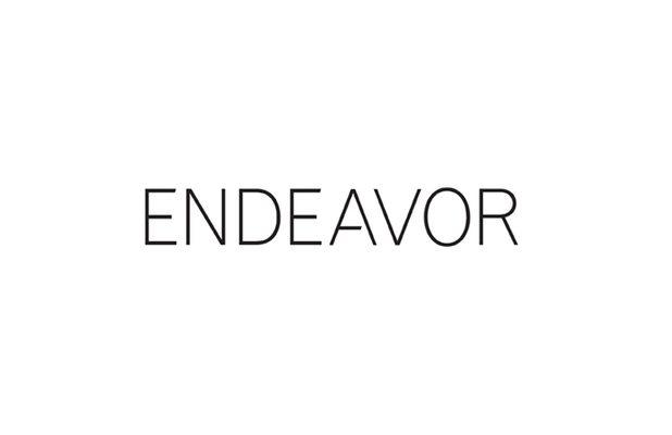 Endeavor Temporarily Lays Off 250 Staffers Who Can't Work From Home