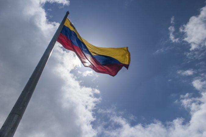Stablecoin startup Reserve to offer payments app in Venezuela 'soon'