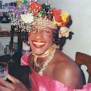 "<p>Dubbed ""the Rosa Parks of the LGBT movement,"" trans icon Marsha P. Johnson was a New York City fixture whose life was cut tragically short in 1992 when her body was discovered in the Hudson River. Though police deemed her death a suicide, this outstanding documentary argues otherwise, following Anti-Violence Project activist Victoria Cruz as she reopens Johnson's cold case.</p><p><a class=""link rapid-noclick-resp"" href=""https://www.netflix.com/watch/80189623?trackId=13752289&tctx=0%2C0%2C7f27d54c-0183-4270-8ea3-0f4292f1baf5-9800138%2C%2C"" rel=""nofollow noopener"" target=""_blank"" data-ylk=""slk:Watch Now"">Watch Now</a></p>"