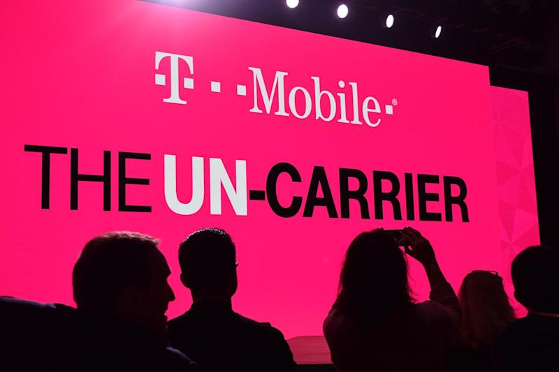 T Mobile Celebrates Black Friday Early With 3 Months Of Unlimited Lte For Its Users