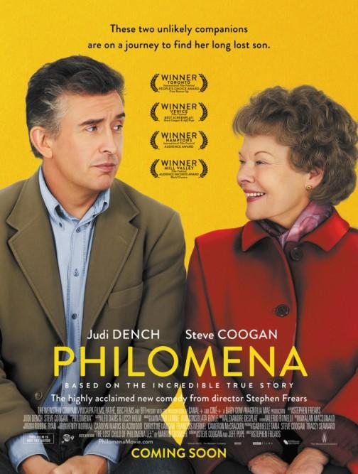 Philomena. Image via IMDB.
