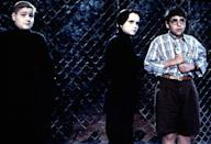 "<p>Speaking of our favorite spooky family, why not make it a double feature with <em>Addams Family Values</em>? There are few things as fun as Wednesday (Christina Ricci) at summer camp. It's rare to love a sequel as much as the original, but this is definitely an exception.</p> <p><a href=""https://www.glamour.com/story/freeform-nights-of-halloween-schedule?mbid=synd_yahoo_rss"" rel=""nofollow noopener"" target=""_blank"" data-ylk=""slk:Available on Freeform's 31 Nights of Halloween"" class=""link rapid-noclick-resp""><em>Available on Freeform's 31 Nights of Halloween</em></a></p>"