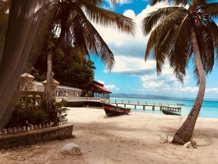 25 Best Caribbean Islands to Visit During COVID