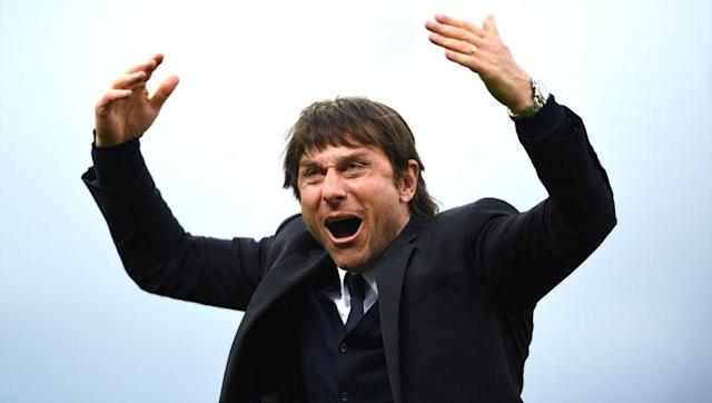 Chelsea manager Antonio Conte is ready to splash the cash in the summer transfer window and will reportedly look to bring in Southampton duo Ryan Bertrand and Virgil van Dijk. That is according to the Evening Standard, who say that - as well as targeting Arsenal's Alexis Sanchez - the Italian manager is keen on bolstering his sturdy defence. Bertrand was a former Blues player and actually started in the historic Champions League final victory over Bayern Munich in 2012, but was then sold to...
