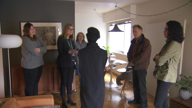 More Vancouver renters decry loophole used to sharply raise rents