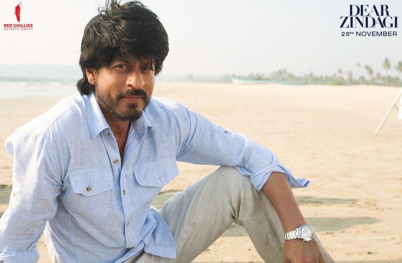 Shah Rukh Khan will not be seen in any guest appearances from now on; here's why