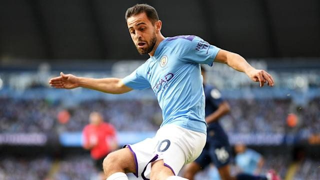 Bernardo Silva's social media post directed at Benjamin Mendy has been met with criticism, including condemnation from Kick It Out.