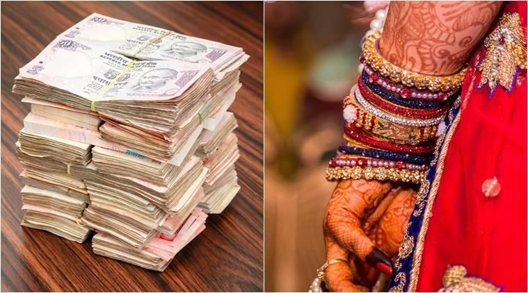 dowry, Anti dowry law, dowry case, dowry case against IPS officer, dowry abuse case, dowry cases in india, dowry system, Indian express