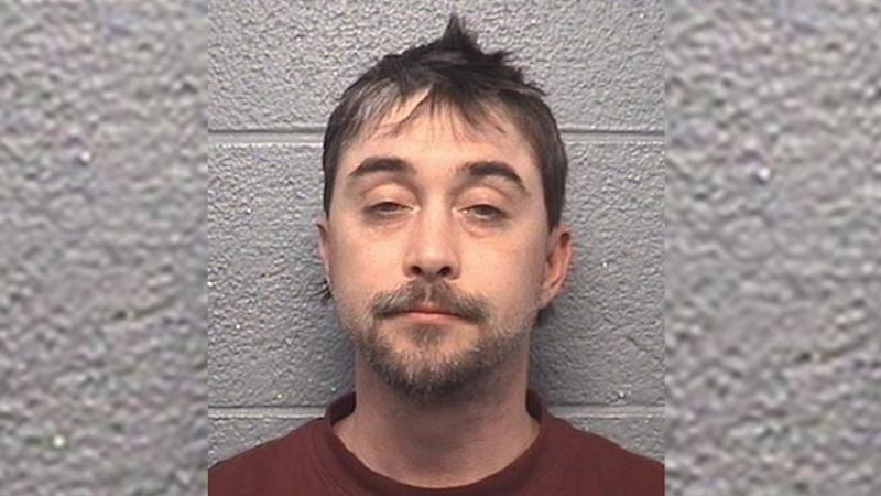 Moonshiners New Season 2020.Moonshiners Star Arrested On Intoxication Charge