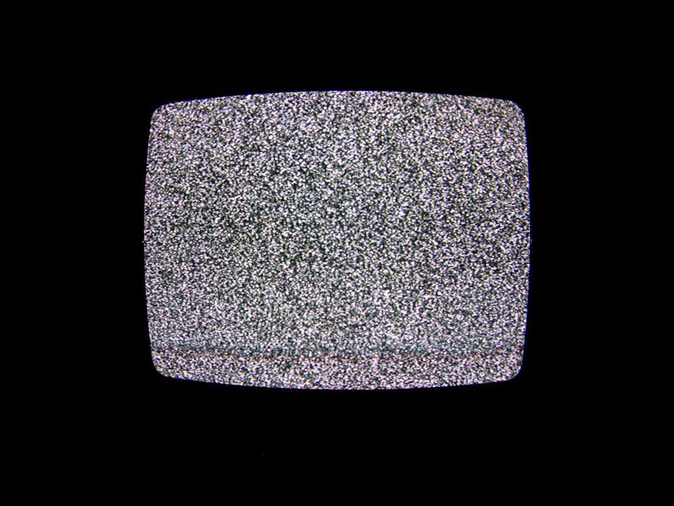 """<p>It's almost unimaginable in the era of 24-hour TV, but TV channels used to sign off at the end of this night with <a href=""""https://www.youtube.com/watch?v=po_hBMtTaDg"""" rel=""""nofollow noopener"""" target=""""_blank"""" data-ylk=""""slk:graphics like this"""" class=""""link rapid-noclick-resp"""">graphics like this</a>. Many also played the National Anthem to close out the evening. </p>"""