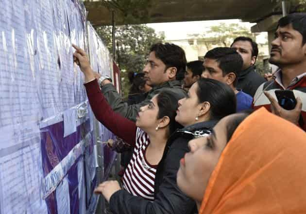 10% Quotas in all colleges, universities from this year:Prakash Javdekar